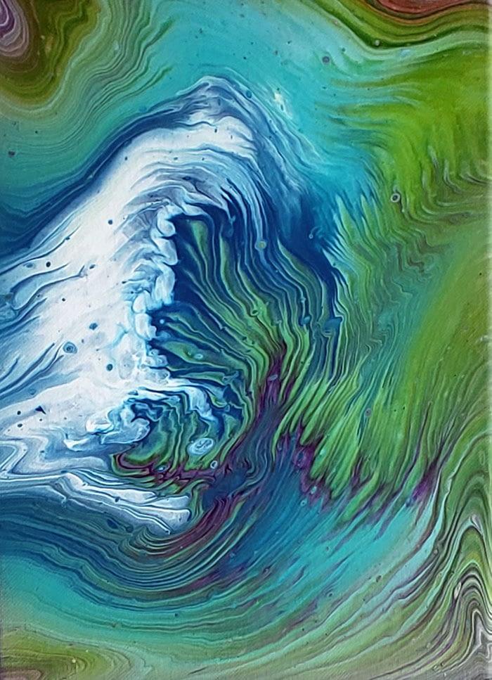 Oceans 4
